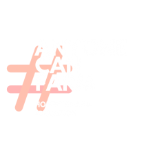 #ANYONECANFARM - HOMESTEAD ONLINE LEARNING AND CLASSES